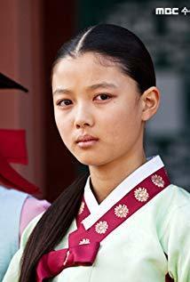 金裕贞 Yoo-Jeong Kim演员
