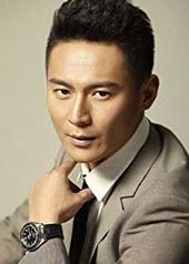 刘宇桥 Yuqiao Liu