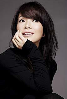 陈明 Ming Chen演员