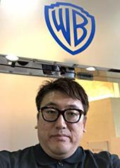 福田雄一 Yûichi Fukuda
