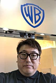 福田雄一 Yûichi Fukuda演员
