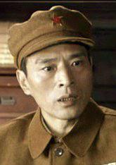 李俊琪 Junqi Li演员