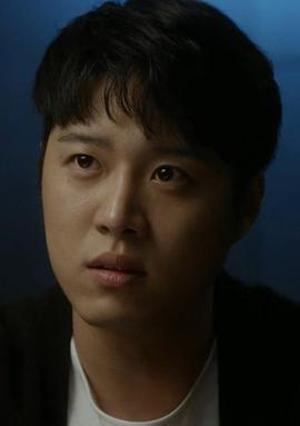 张正然 Jeong Yeon Jang演员