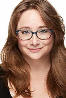 卡蒂·哈特曼 Katie Hartman演员