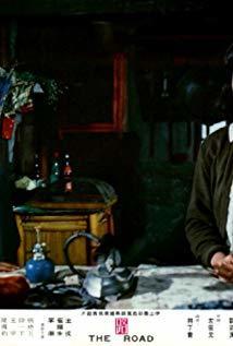 李湘 Hsiang Li演员