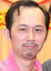 吴家辉 Jiahui Wu