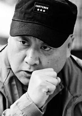 李春明 Chunming Li演员