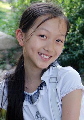 林千雯 Qianwen Lin演员