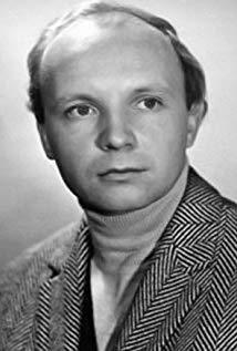 安德烈·米亚赫科夫 Andrey Myagkov演员