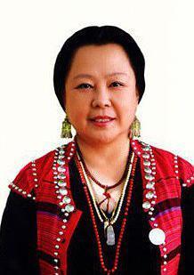 景宜 Yi Jing演员