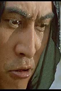 林德禄  David Lam演员