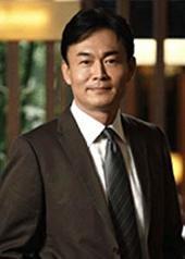 崔震东 Adam Tsuei