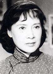 秦怡 Yi Qin