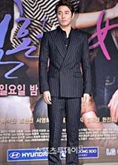 赵汉善 Han-seon Jo