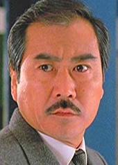 张冲 Paul Chang Chung