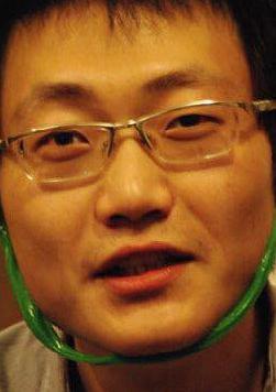 崔宇 Yu Cui演员