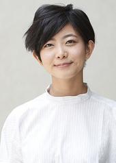 石桥菜津美 Natsumi Ishibashi