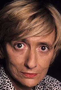 弗朗索瓦丝·萨冈 Françoise Sagan演员