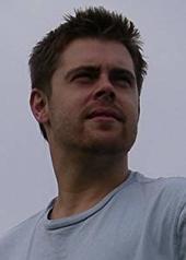 马修·里奇 Matthew Leitch