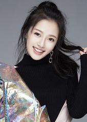 王秀竹 Xiuzhu Wang