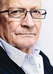 沃捷希奇·帕斯佐尼亚克 Wojciech Pszoniak