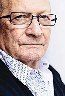 沃捷希奇·帕斯佐尼亚克 Wojciech Pszoniak演员