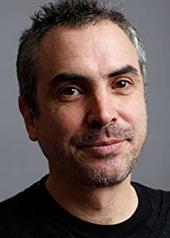 阿方索·卡隆 Alfonso Cuarón