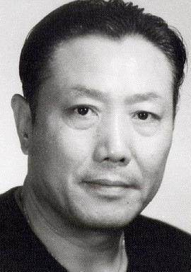 胡荣华 Ronghua Hu演员