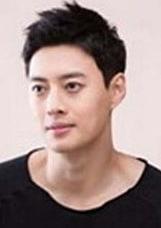 劉東赫 Yoo Dong-hyuk演员
