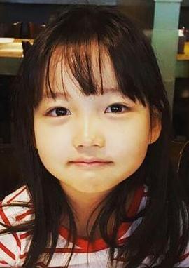 崔惟理 Choe Yu-ri演员
