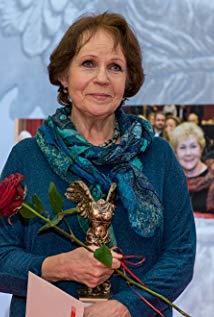 Elzbieta Kijowska演员
