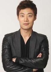 李熙俊 Hee-jun Lee