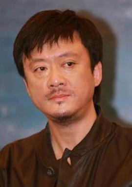 庞好 Hao Pang演员