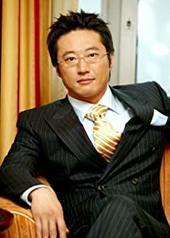 朴信阳 Shin-yang Park