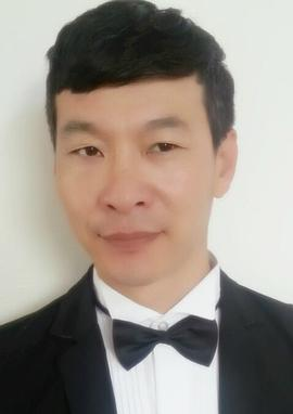 郝刚 Gang Hao演员