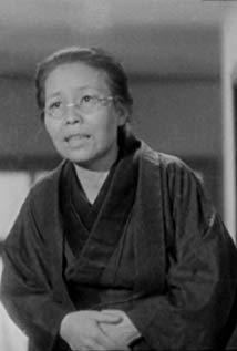 饭田蝶子 Chôko Iida演员