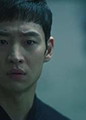 李帝勋 Je-hoon Lee