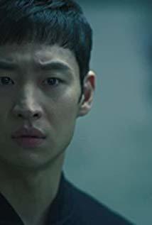 李帝勋 Je-hoon Lee演员