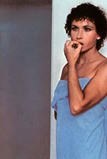 玛尔琳·若贝尔 Marlène Jobert演员