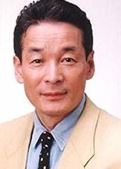 若本规夫 Norio Wakamoto