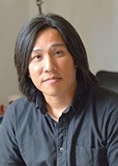 张荣吉 Jung-chi Chang