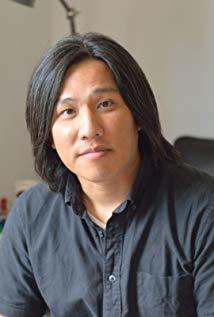 张荣吉 Jung-chi Chang演员
