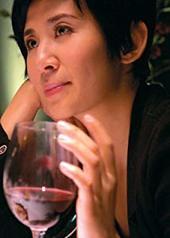 吴君如 Sandra Ng