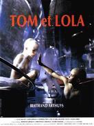 汤姆和罗拉