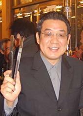 郑汉溶 Han-yong Jeong