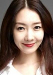 俞智妍 유지연演员
