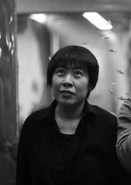 任长箴 Changzhen Ren演员