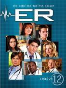 急诊室的故事 第十二季