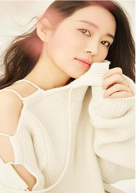 赵震 Zhen Zhao演员