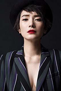 李媛 Yuan Li演员